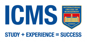 ICMS Studiengebühren - International College of Management, Sydney