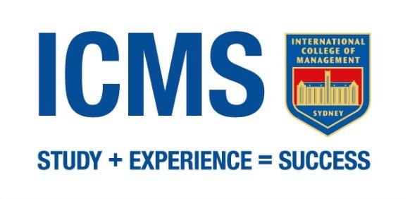 Étudier à l'ICMS, Sydney