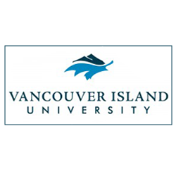 VIU - Studium in Kanada