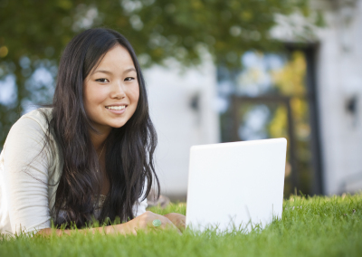 National University - Online Education