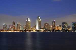 12_NUSD_Ruven-Meckelburg_Skyline-San-Diego-at-Night-2-300x199