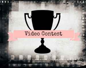 Videocontest - International Student Office