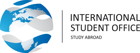 International Student Office