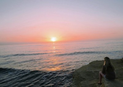 NUSD_Christina_Link_Sunset Cliffs San Diego