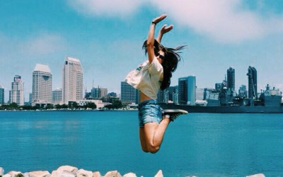 Arrival Starter Kit – Study Abroad in the USA